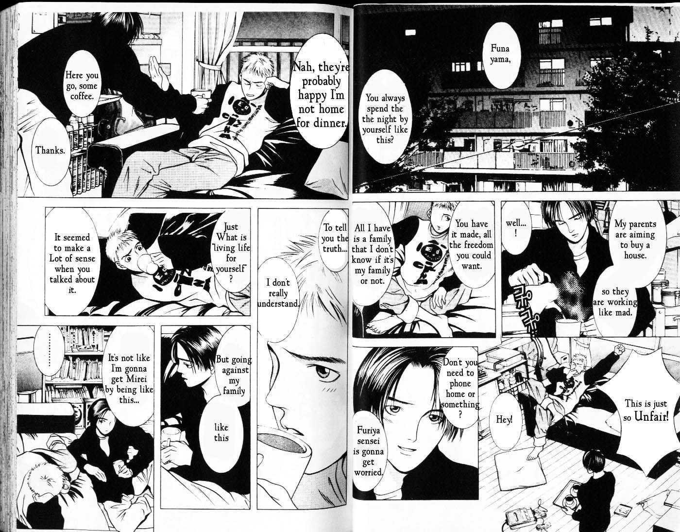 Hotman 14 Page 2