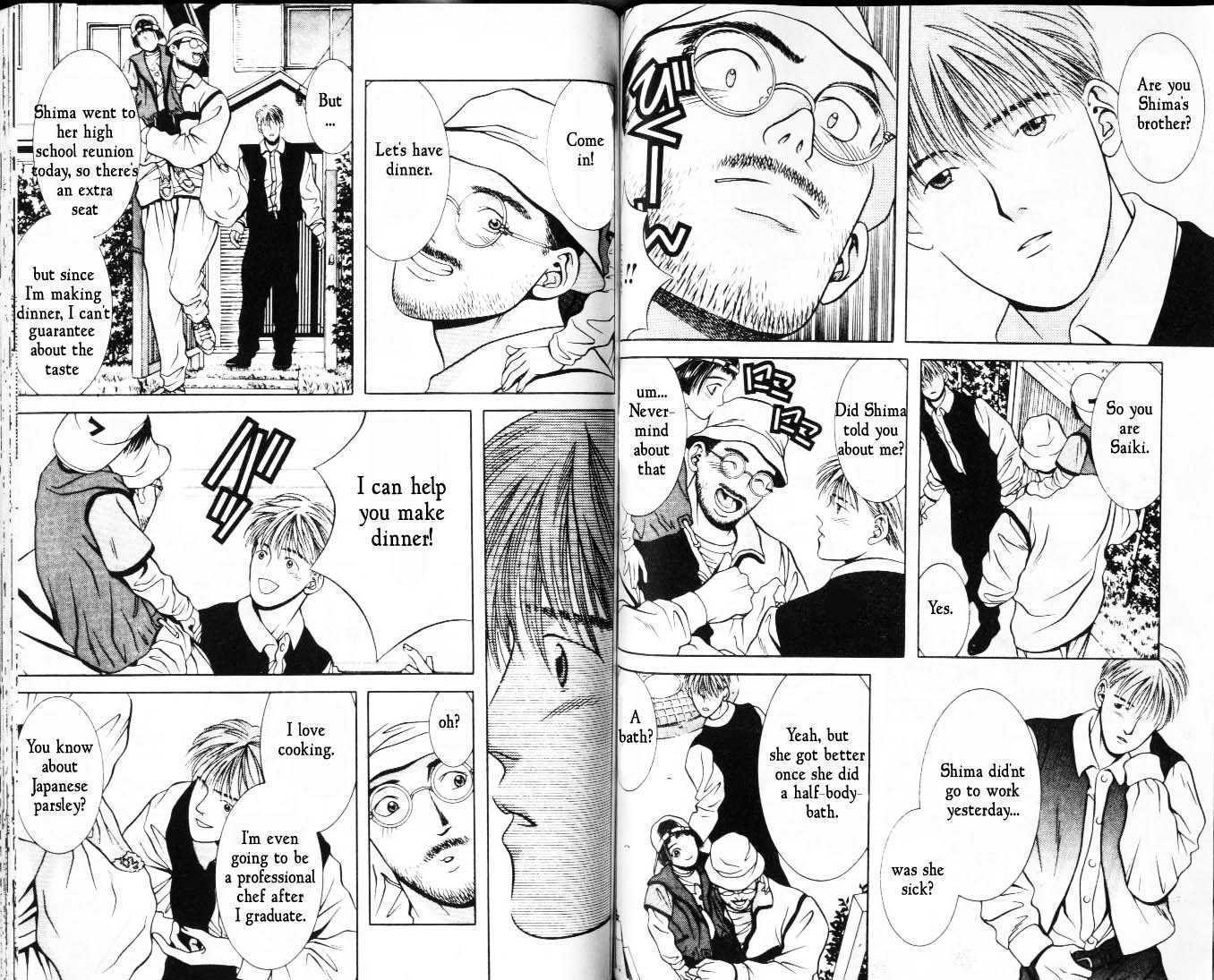 Hotman 20 Page 4