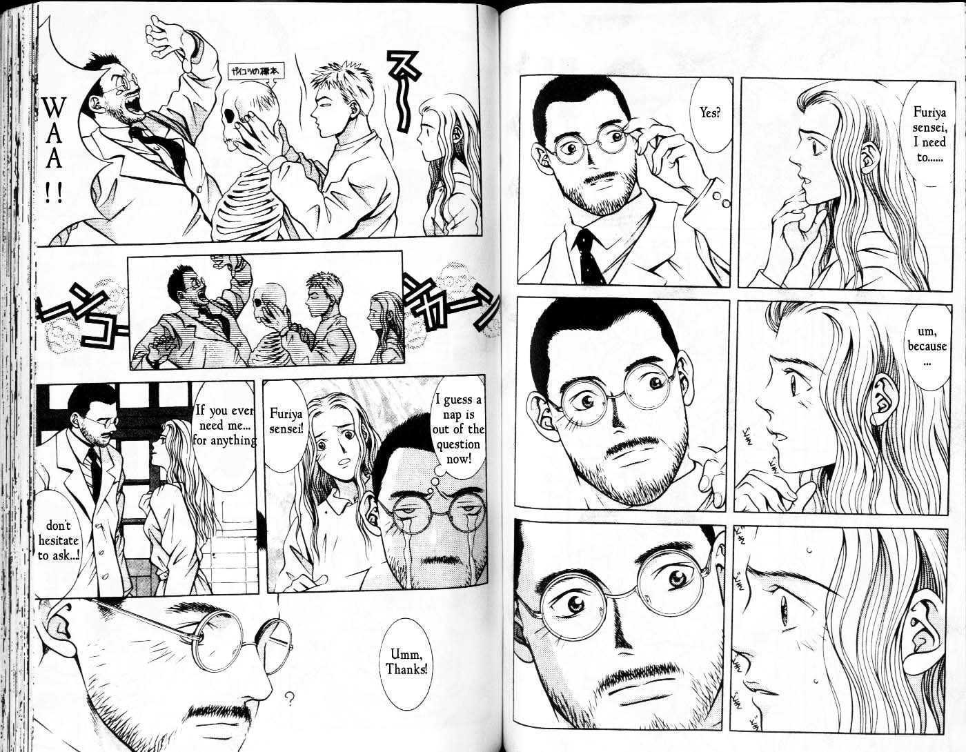 Hotman 54 Page 5