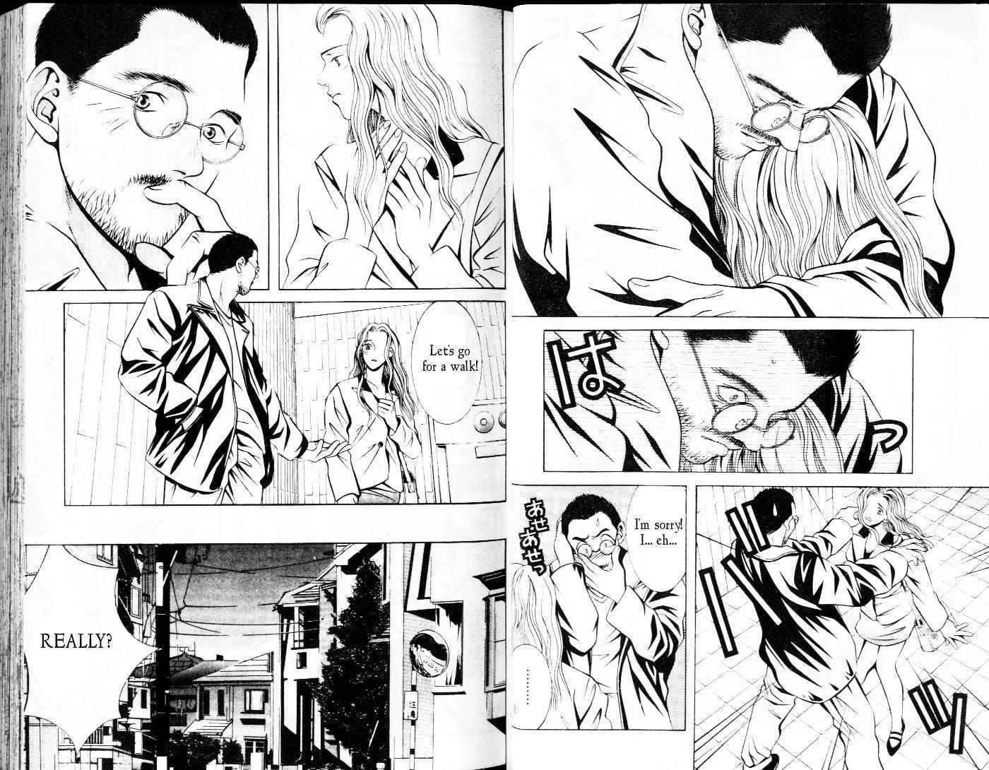 Hotman 60 Page 2