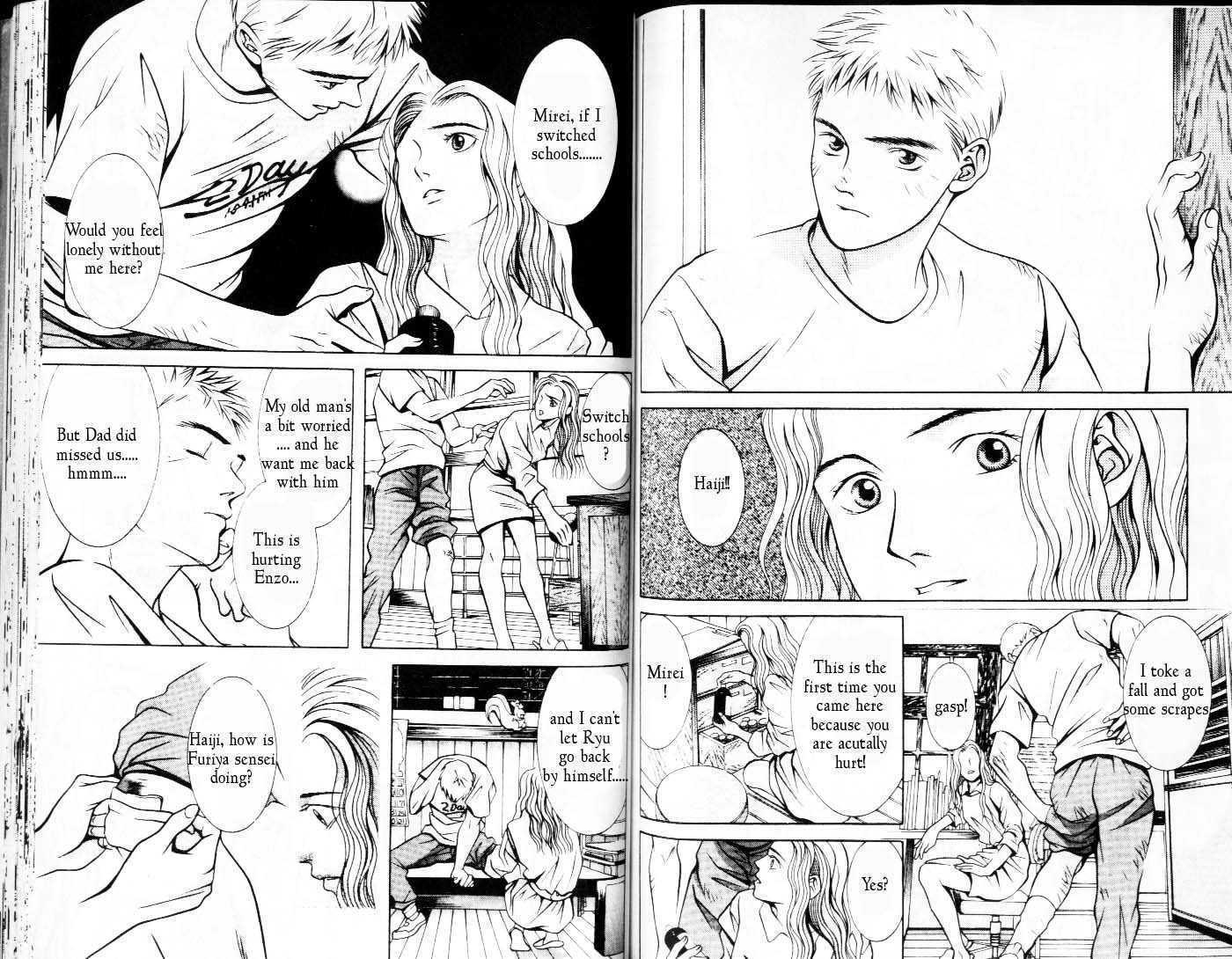 Hotman 66 Page 3