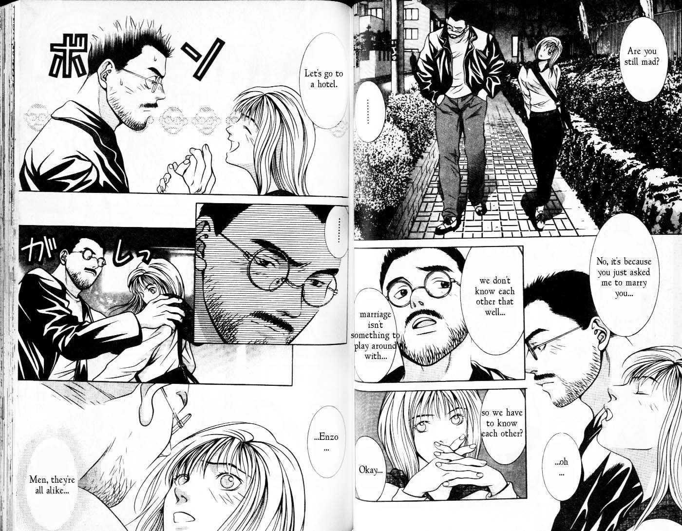 Hotman 96 Page 2