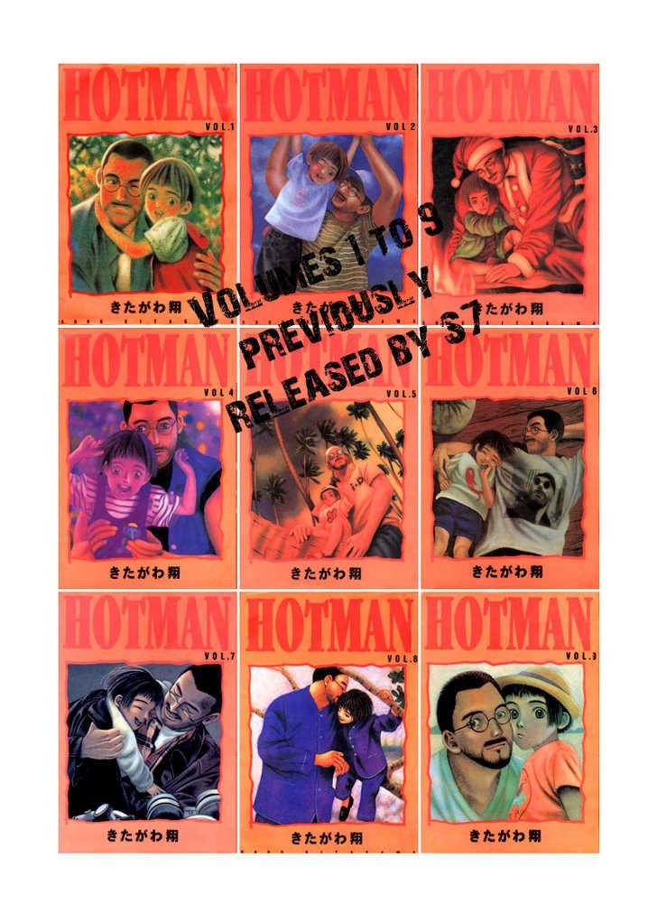 Hotman 102 Page 2