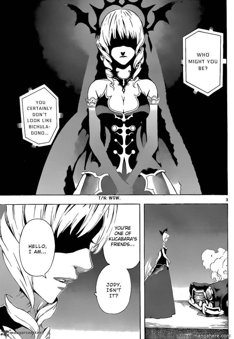 Defense Devil 87 Page 3