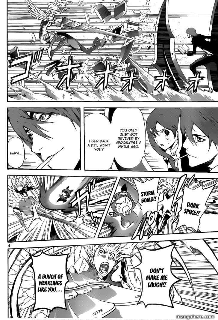 Defense Devil 96 Page 3
