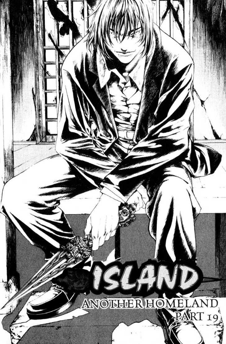 Island 38 Page 1