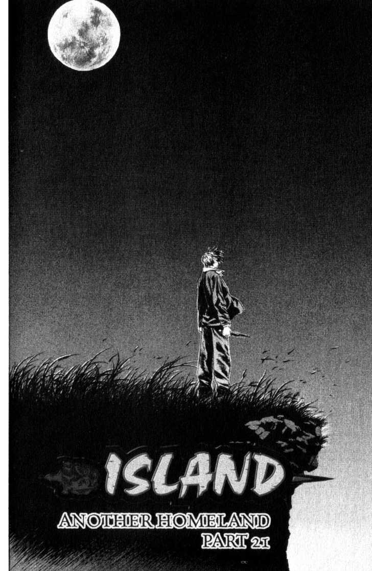 Island 40 Page 1
