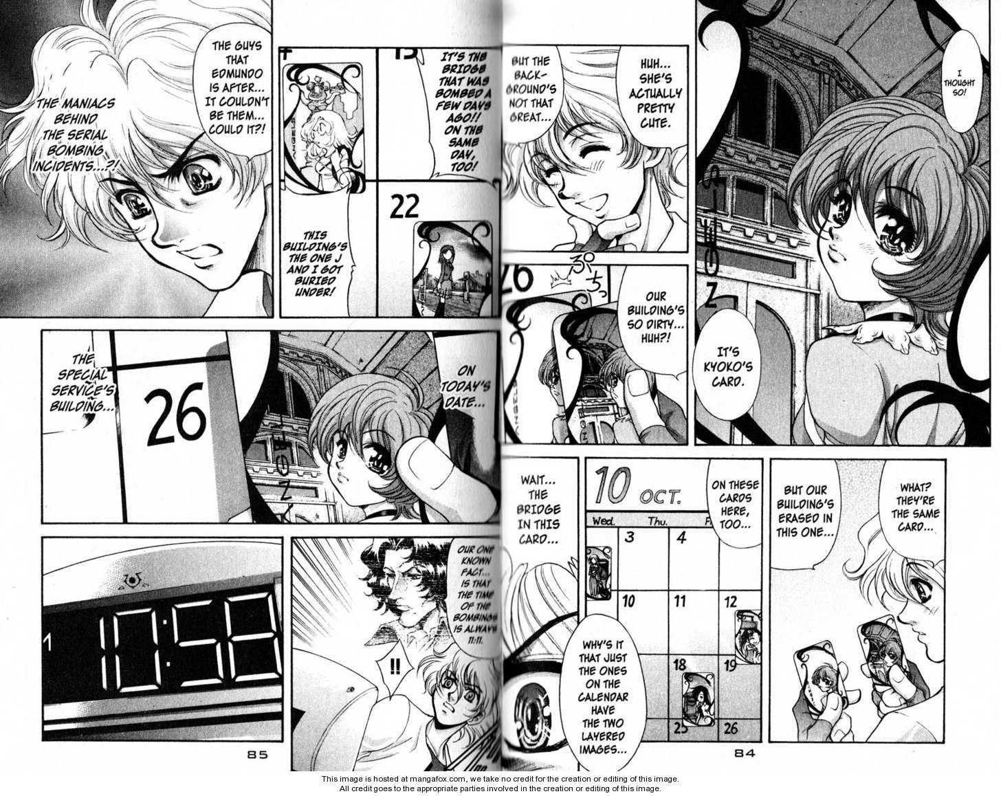 Heat Guy J 3 Page 2