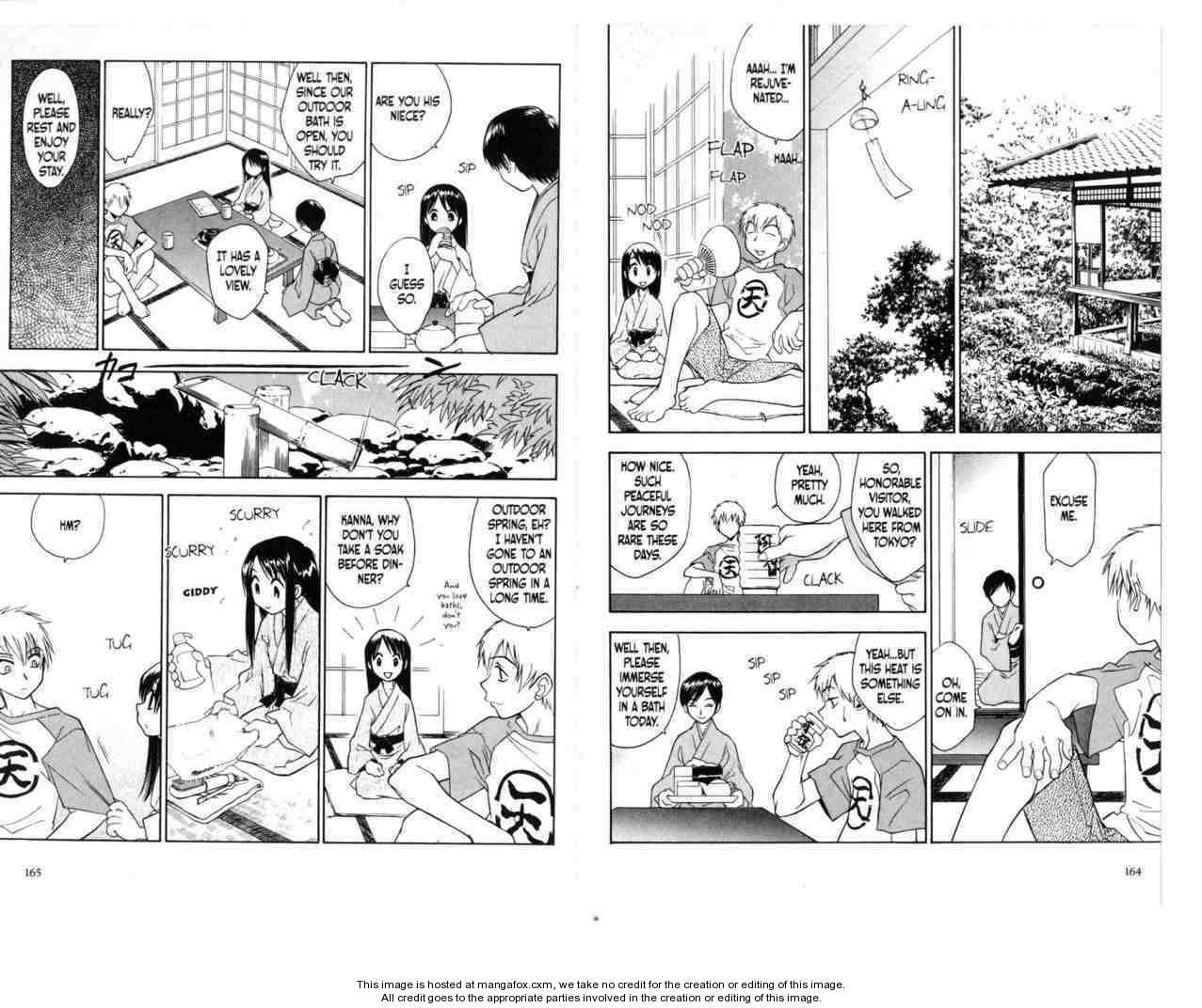 Kanna 10 Page 2