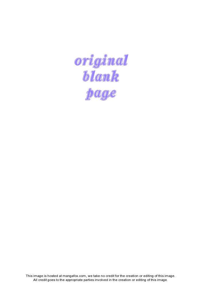 Tantei Aoneko 5 Page 2