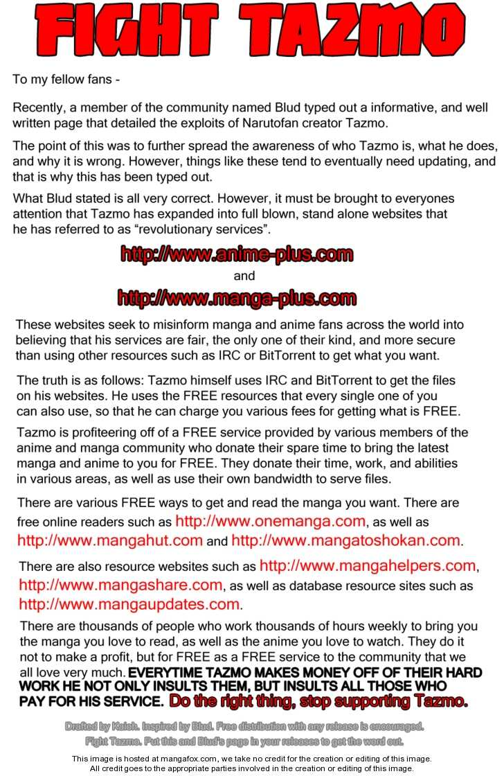 Kanojo wa Kannou Shousetsuka 18 Page 1
