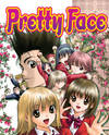 Pretty Face