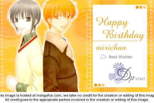 Kurumi no Naka 1 Page 2