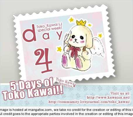 Kurumi no Naka 3.1 Page 1