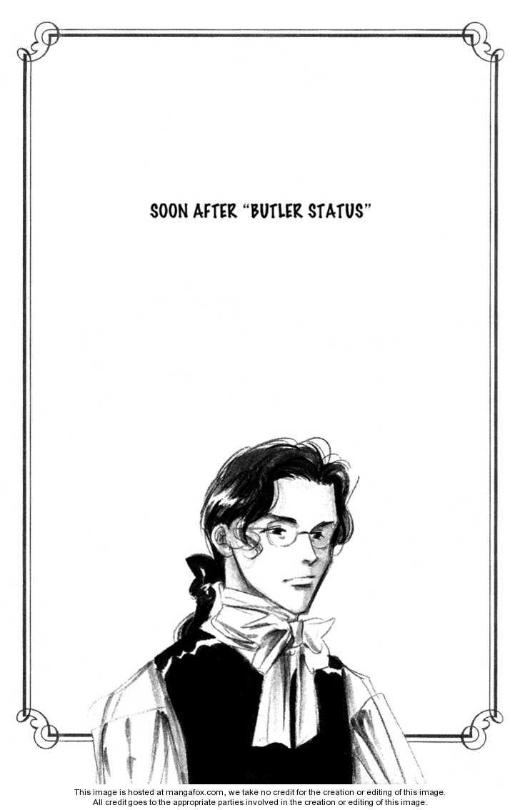 Ai towa Yoru ni Kizuku Mono 3 Page 1
