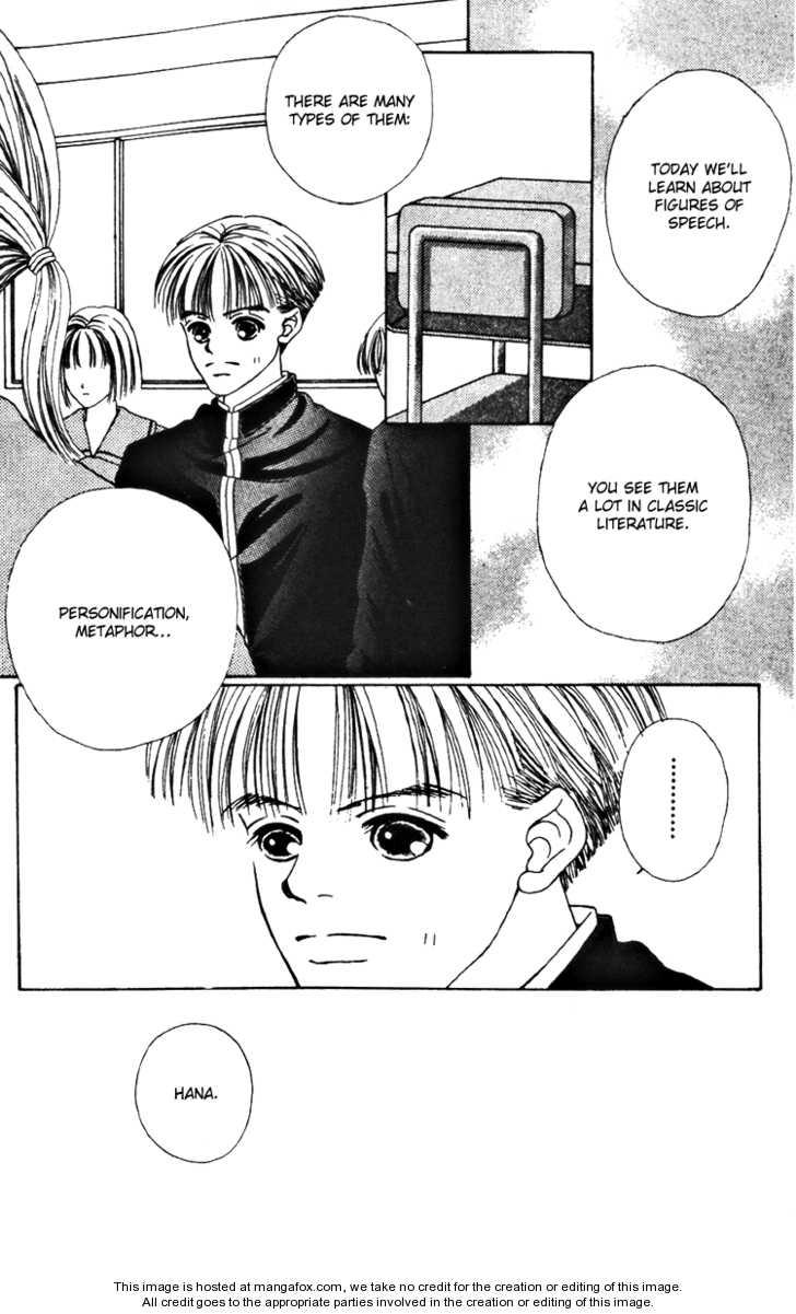 Fukuyadou Honpo 15 Page 2