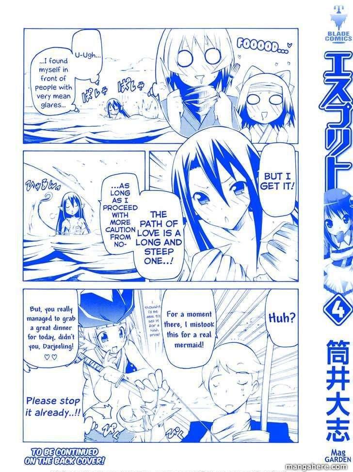 Esprit 12 Page 2