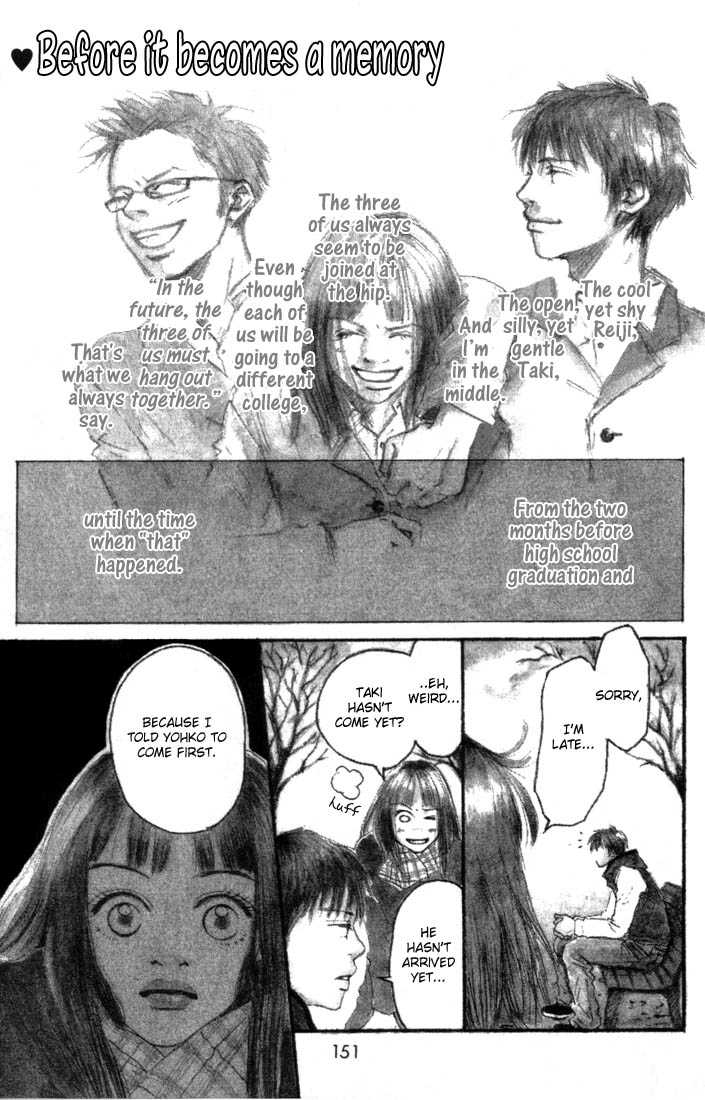 Mahou No Te Ni Notte 4 Page 2