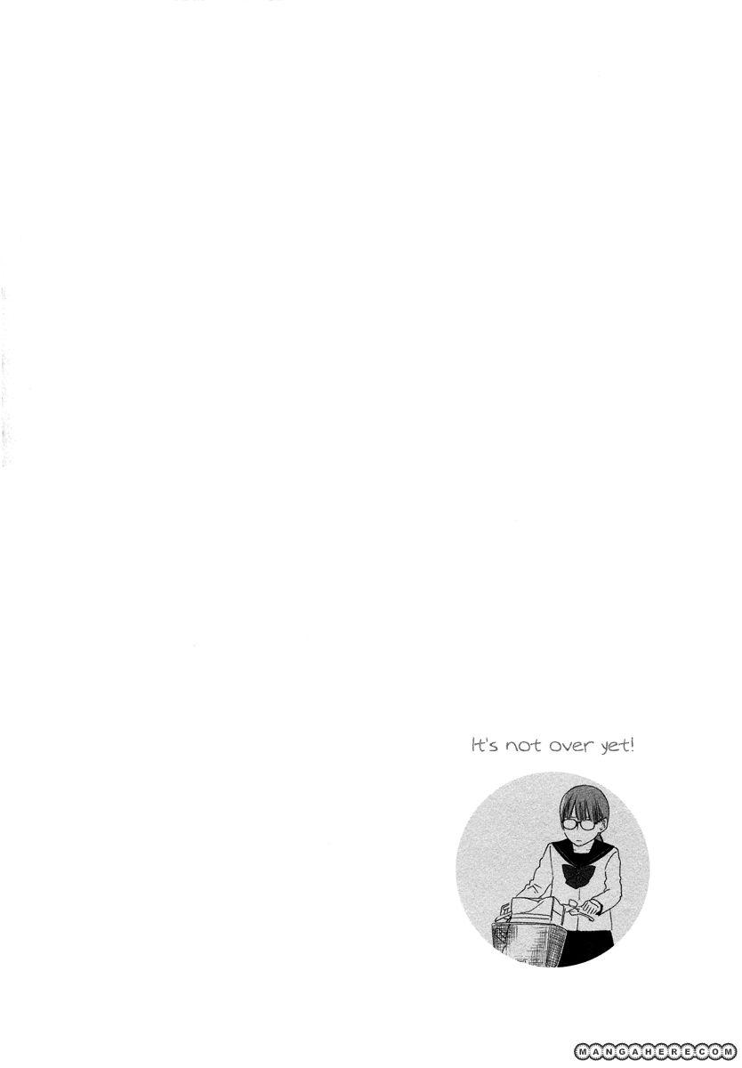 Tsubomi 2 Page 2
