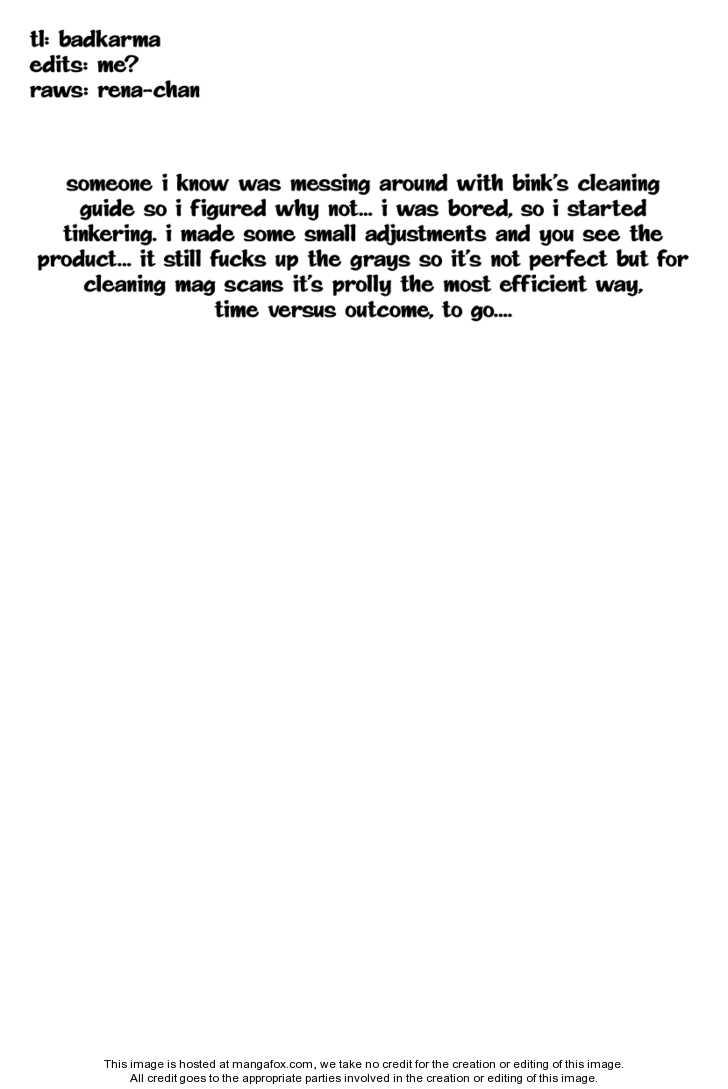 Gamaran 22 Page 3