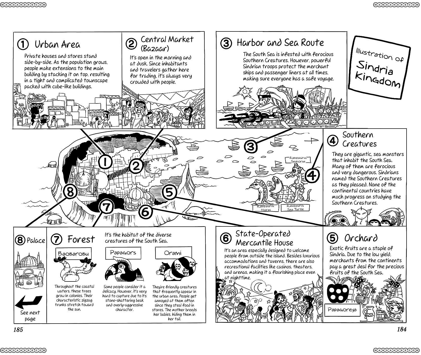Magi 88.5 Page 2