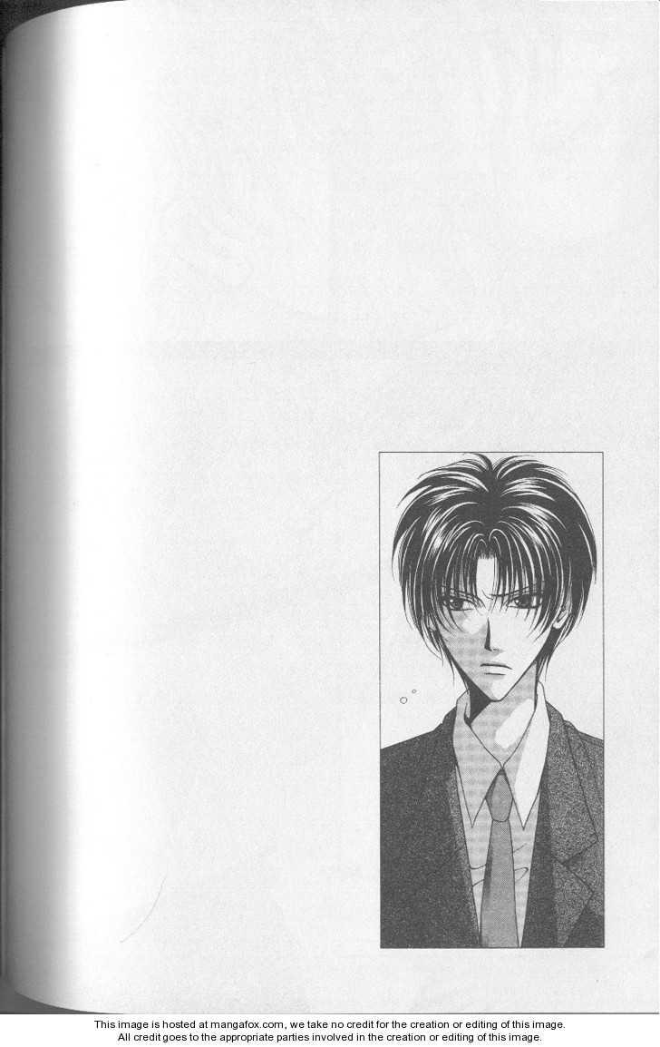 Ren'ai Koufukuron 3 Page 1