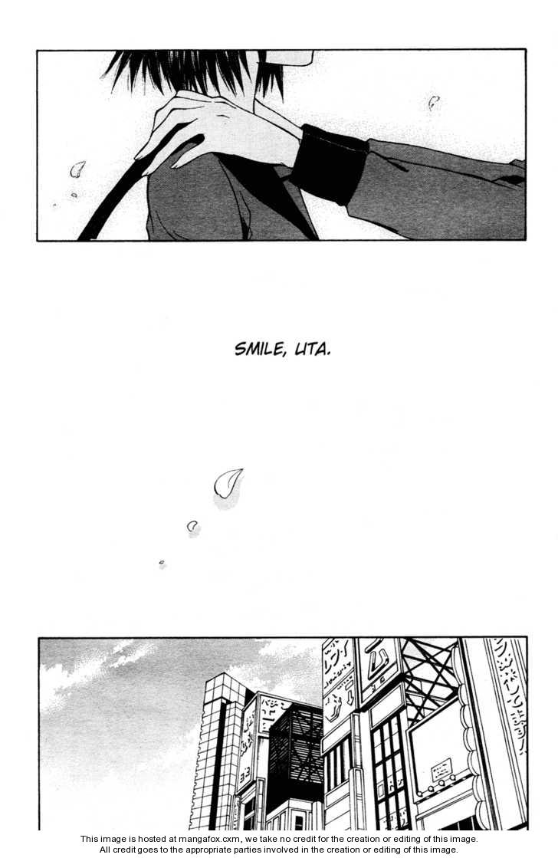 12 Nin no Yasashii Koroshiya - Leo Murder Case 5 Page 1