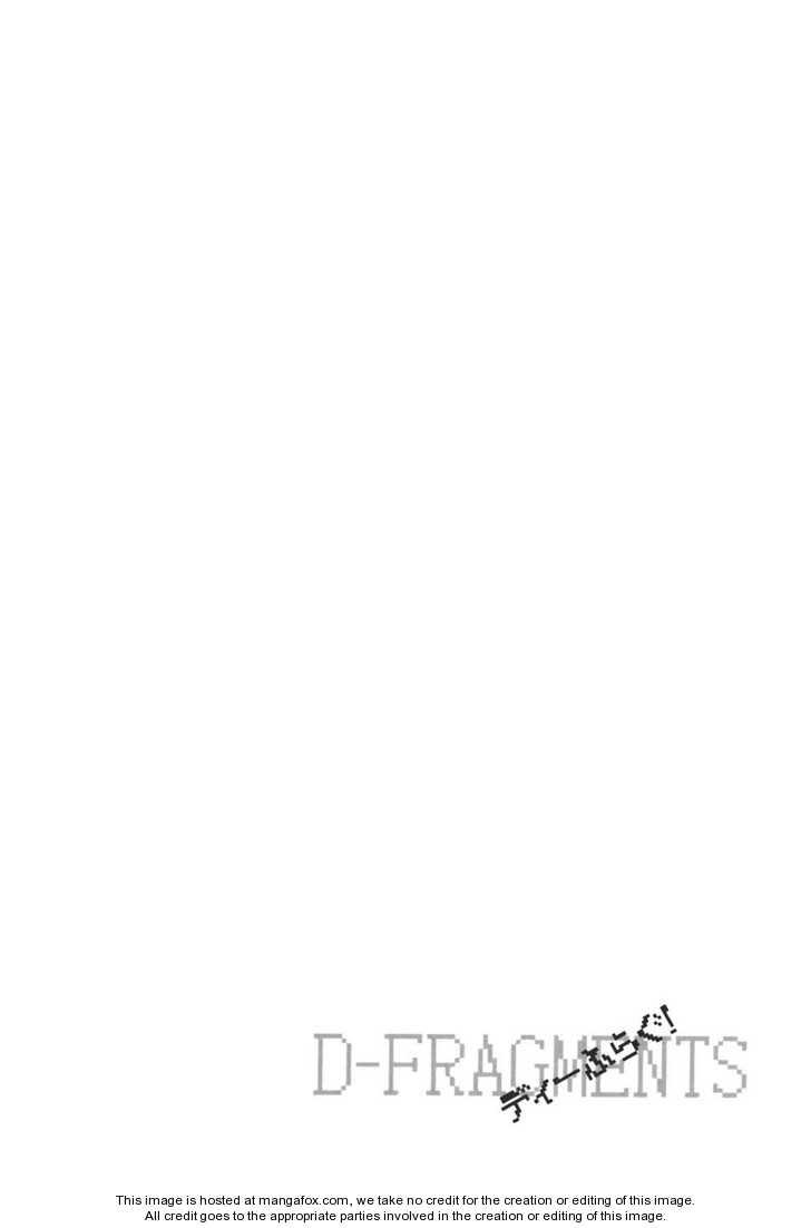 D-Frag 3 Page 2