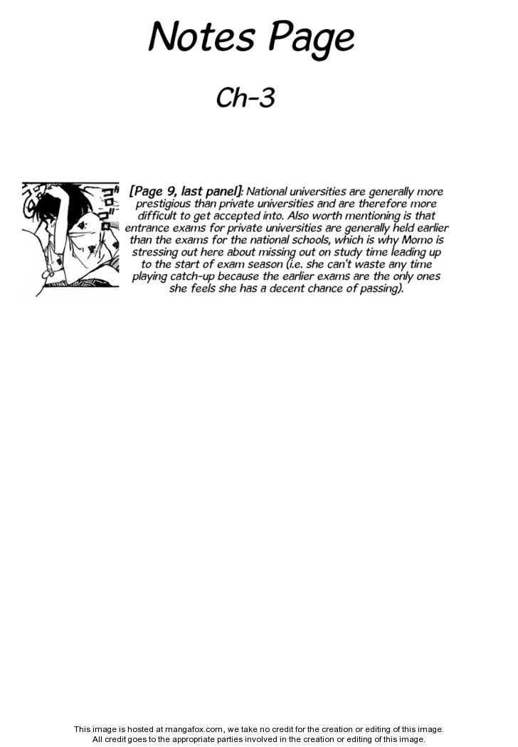 Momonchi 3 Page 3