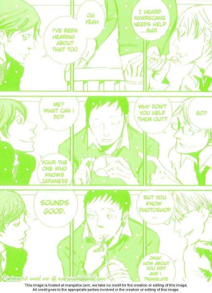 Amato Amaro 1.1 Page 2