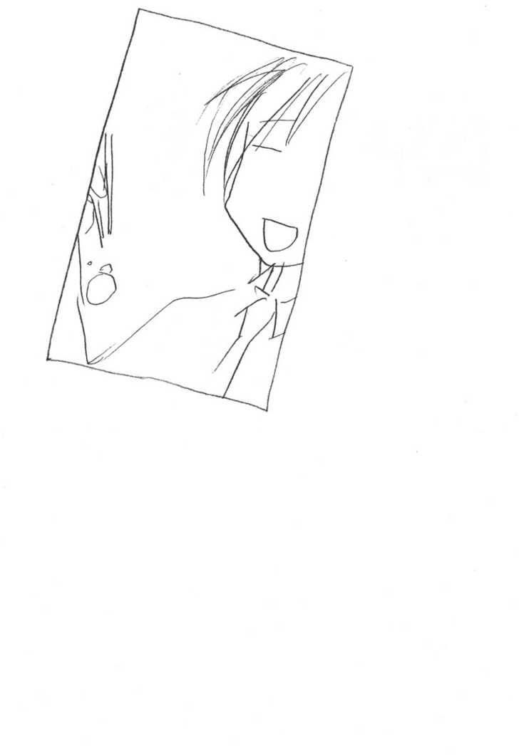 Minami-ke 30 Page 1