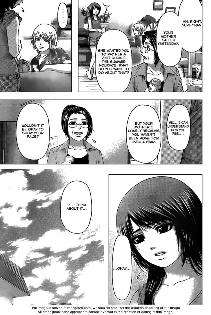 GE - Good Ending 48 Page 4