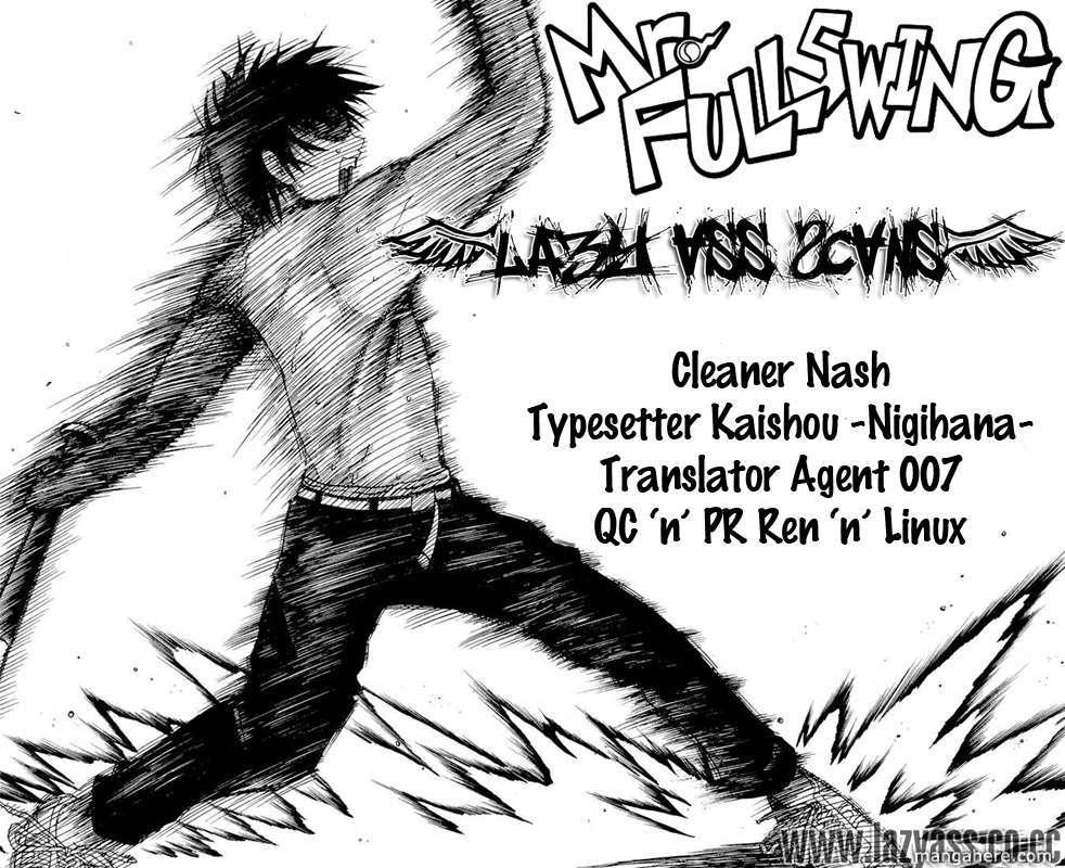 Mr Fullswing 51 Page 1