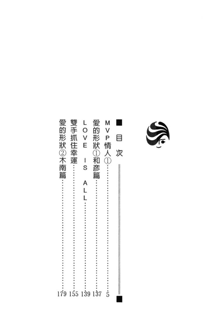 MVP Wa Yuzurenai 1 Page 2