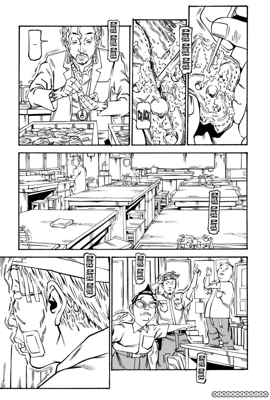 Soil 54 Page 2