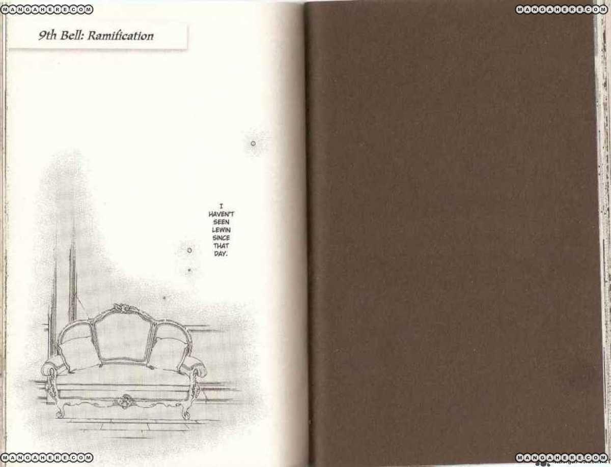 Aventura 9 Page 1