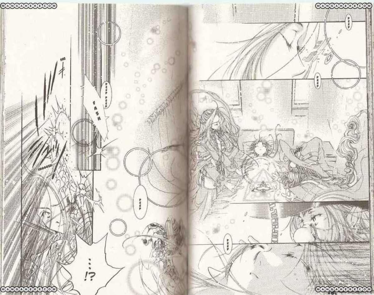 Aventura 13 Page 2