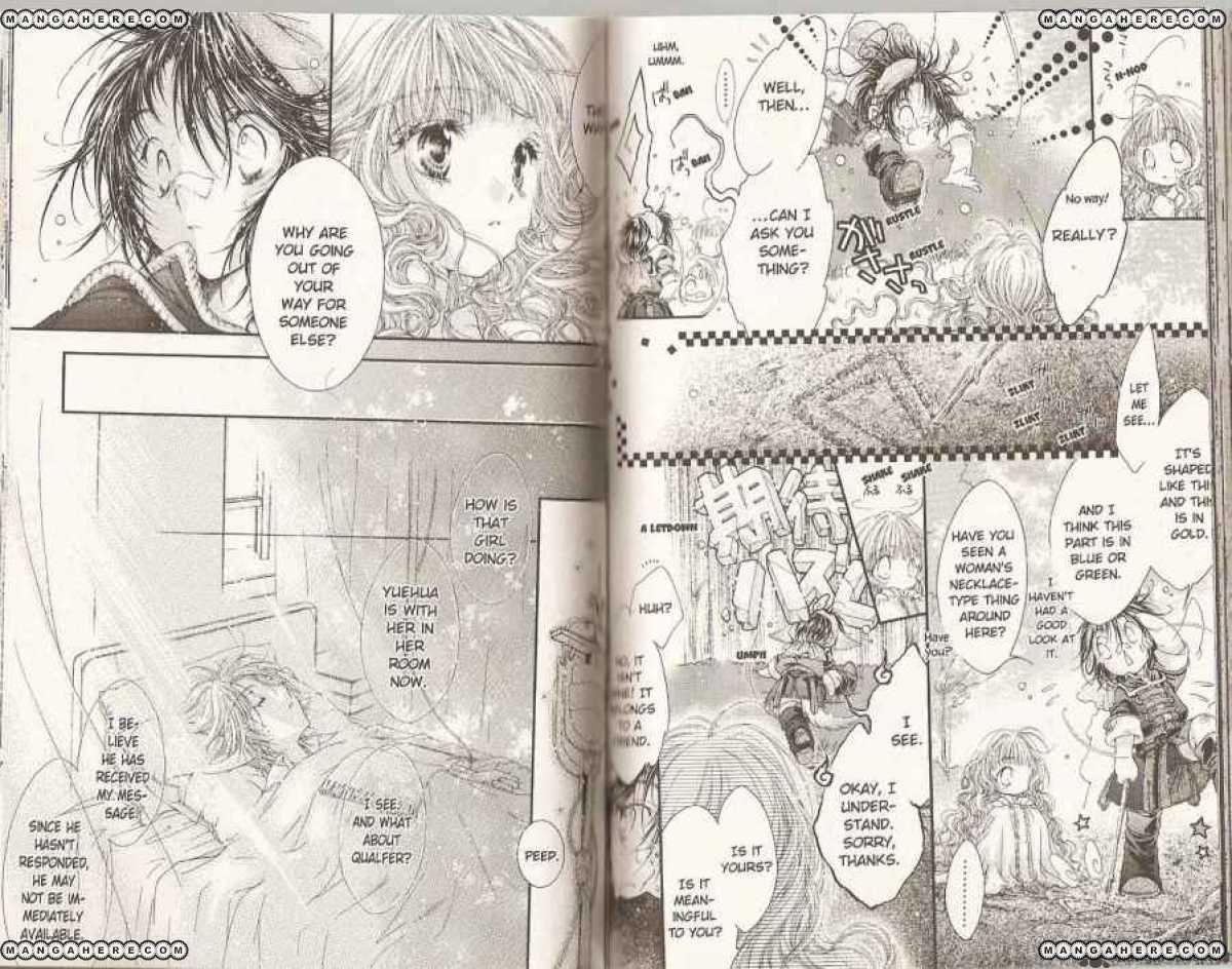 Aventura 14 Page 3