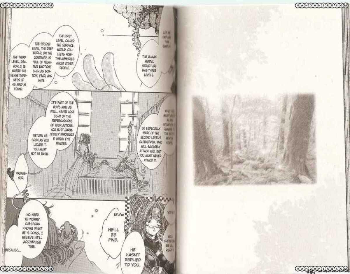 Aventura 15 Page 2