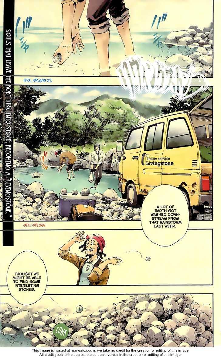 Livingstone 3 Page 2