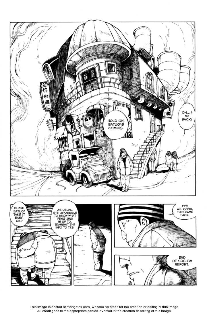 My Street 7 Page 3