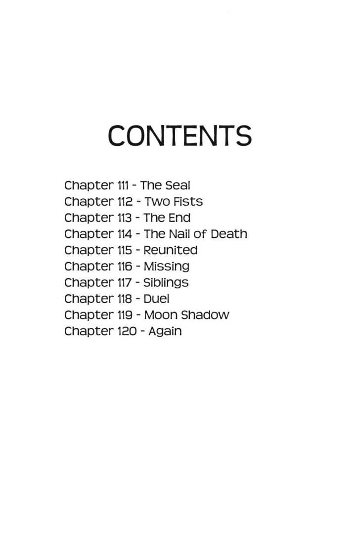 Shamo 111 Page 2