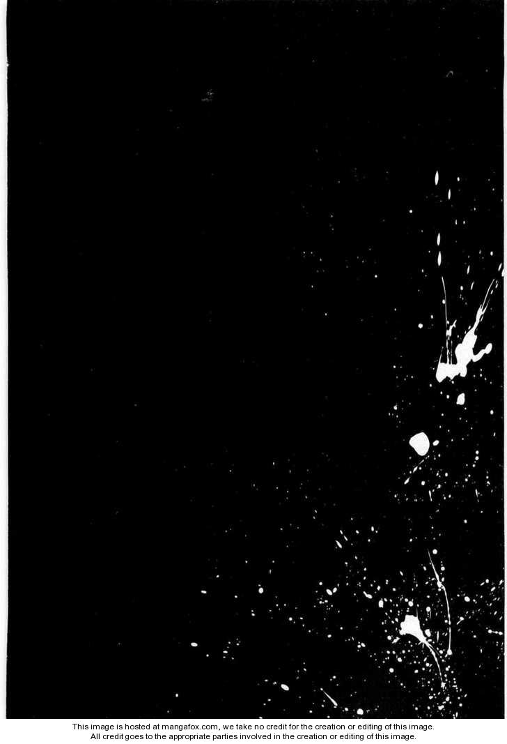 Shamo 42 Page 3