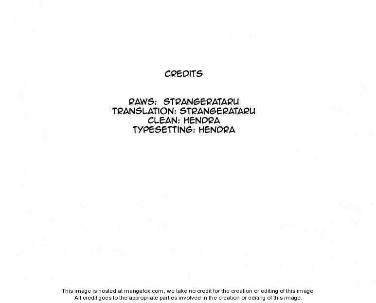 Sakigake Otokojuku 57 Page 2