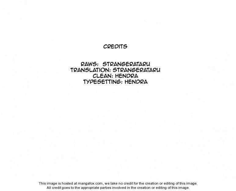 Sakigake Otokojuku 85 Page 1