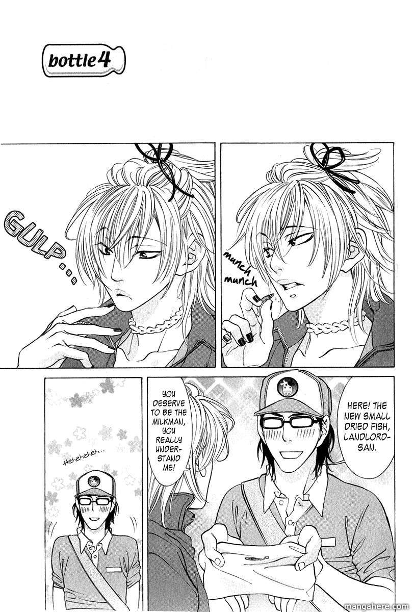 Milkman 4 Page 2