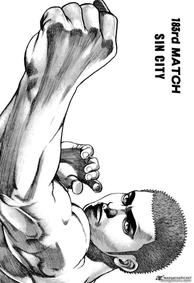 Tough 183 Page 4