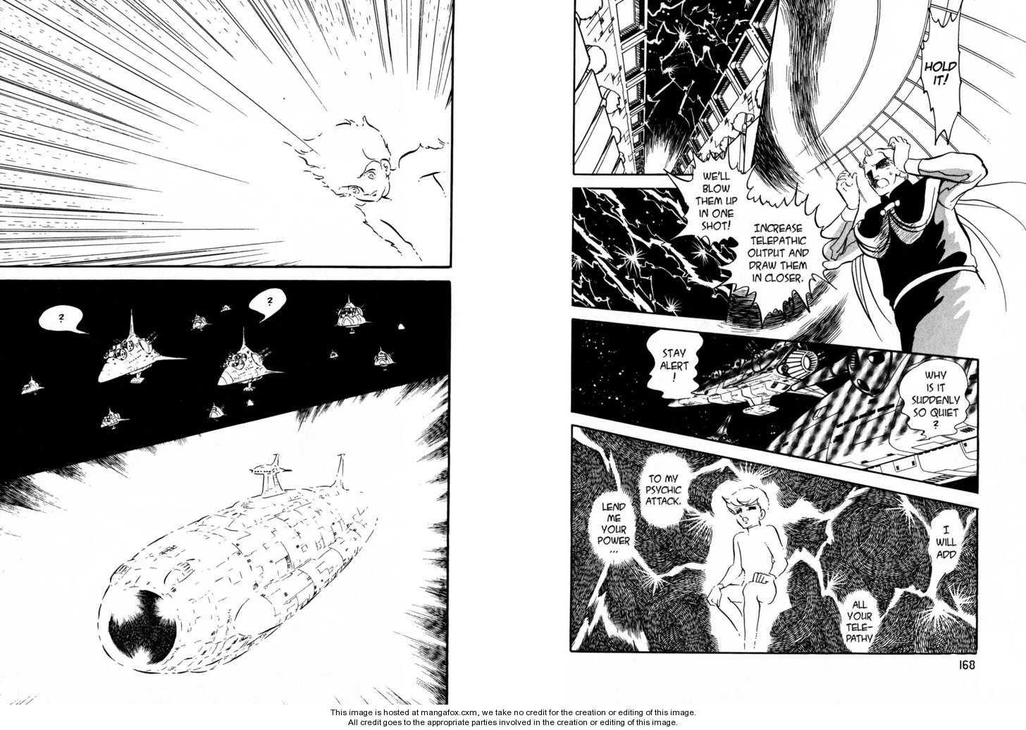 Terra e... 3.2 Page 3