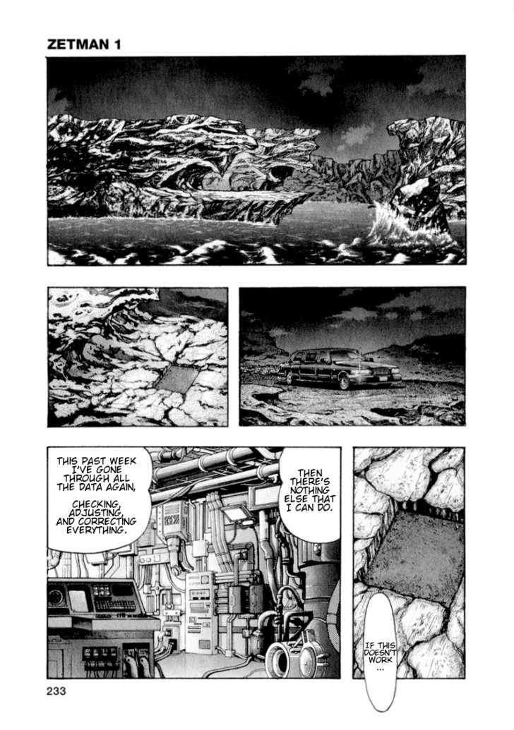 Zetman 12 Page 2