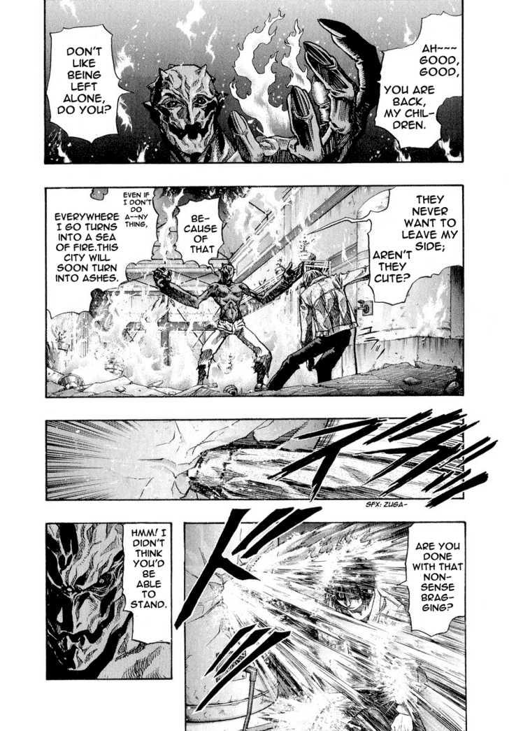 Zetman 18 Page 2